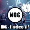 NCG - Timeless VIP