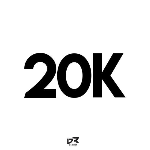 20k mix by k motionz free listening on soundcloud