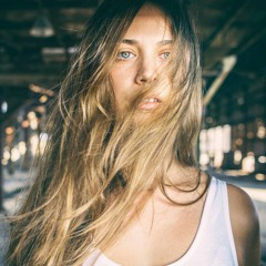 Nick Alexiou - Around My Dreams (Pink Noisy Remix)