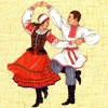 Polka Who Stole The Kishka - Rudovich & the Music Town