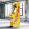 Playinwitme-KYLE (Feat. Kehlani)Cover
