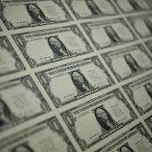 Ben Penn on DOL Tip Pooling Rule with Bloomberg Radio