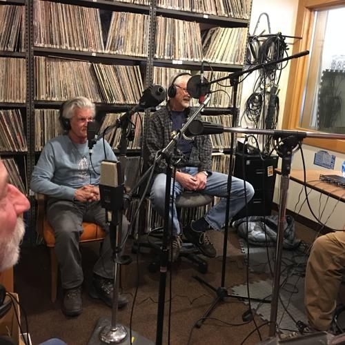 KGLT Radio At 50 - A Conversation