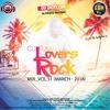 DJ DOTCOM_CULTURAL LOVERS ROCK_MIX_VOL.51 (MARCH - 2018)