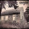 Legacy- Eminem