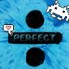 Ed Sheran - Perfect(Remix F@ku)sin Acapella 2018