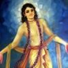 Download Sundara Bala Saci Dulala ~ Ramya Devi Dasi: Mp3