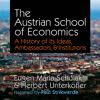 13. Schumpeter's Theory of Economic Development