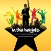In The Heights (intro)Cover