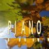 Piano-Ariana Grande Cover-Karaoke by EdKara-Momo