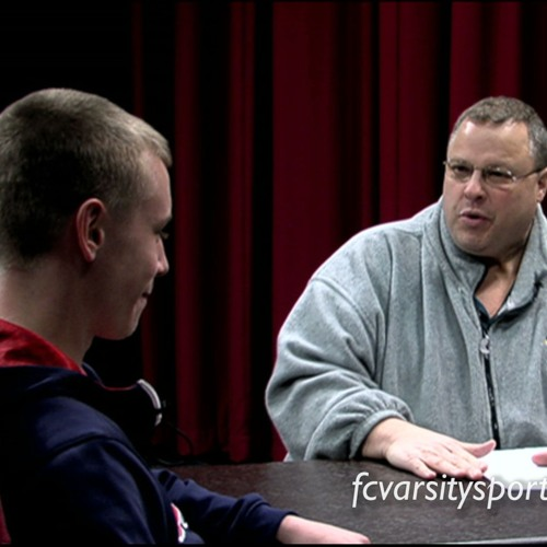 Franklin County Varsity Sports Report March 19, 2018