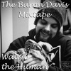 Walrus the Human - For A Minute Ft. Kaleigh Baldwin [The Game - Start From Scratch Remix]