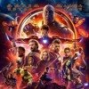 Marvel Studios - Avengers Infinity War Soundtrack 2