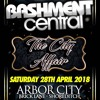 Bashment Central The City Affair 28TH April Promo MIXED BY INVASION CREW & DJ LARNI.mp3