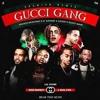 Lil Pump - Gucci Gang Remix Ft. BadBunny, JBalvin, Ozuna,Ect -Trap Intro -DjNicoMixx - 126Bpm