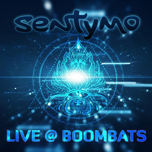 Live @ BoomBats