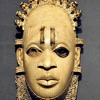 Lost sounds of Benin Emoire at Lagos Nigeria