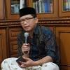 497 Pengantar Kajian Tafsir al-Quran by Ust Miftah F Rakhmat