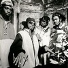 The Lost Boyz - Lifestyles Of The Rich & Shameless (Compton Remix)