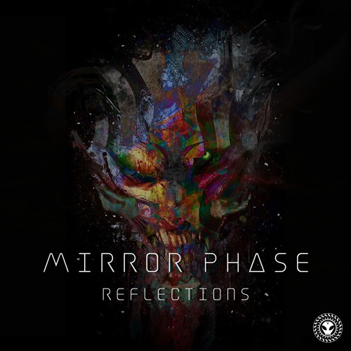Mirror Phase - Reflections EP Teaser