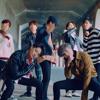 [MASHUP] GOT7 & Red Velvet - Bad Boy x Teenager