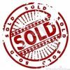 De Froiz Rockstar Post Malone X 21 Savage Type Beat [ Sold ] Mp3