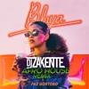 BLAYA - Faz Gostoso ( DJ Zakente Remix ) AFRO HOUSE