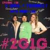#030 - 2 Girls, 1 TigerBelly