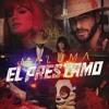 Maluma - El Préstamo - Reggaeton Intro Outro - DjNicoMixx - 98Bpm