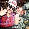 Download Walk it Like I Talk it feat. Ai Gzz (Freesytle) Mp3