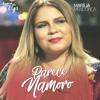 Marília Mendonça – Parece Namoro