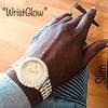 Slim-Wrist Glow pro by willDagenius