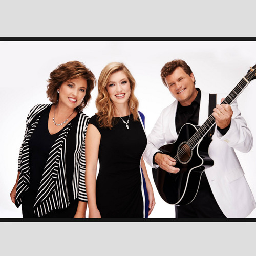 Revive Us Again - The Kramers