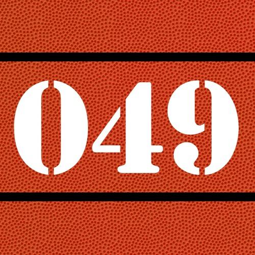 049 Vera Basket - Una Voz En El Teléfono