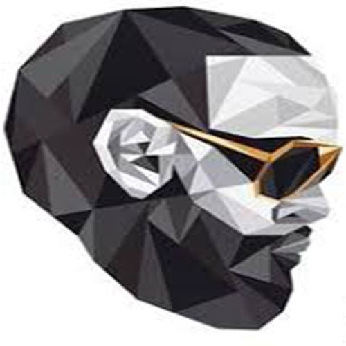 RICK ROSS Type Beat | Prototype | Prob by Radiogenic Music X Ed Keels X TWFDB