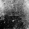 Fabian Mazur - Make It Bounce (Unkwn X Kayoh Remix) [Kyllow Edit]