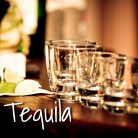Tequila-Dan and Shay Cover-Alex Otto