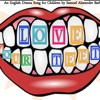 Love Your Teeth! (A fun song for kids about brushing your teeth) by Teacher Ham!