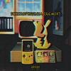 XXXTENTACION - Schizophrenia (Rap Remix)