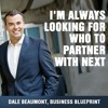 Dale Beaumont's 7 steps to creating highly profitable business partnership | #369