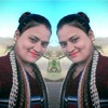 Jaanwar Songs HD - Akshay Kumar - Udit Narayan - Sunidhi Chauhan