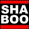 DJ Sha - Boo - Wedding Cocktail Hour Mix 1
