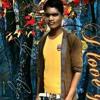 niboo_chhote_chhote_cg_abbu_katni_9302695124-AvpTube.mp3