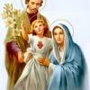 Padre Reginaldo Manzotti Eu Navegarei.