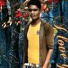 Tannak Chaaye Banan do Re Dj Jbp Remix by D j NKD  By dj deepak jbp  hit .mp3
