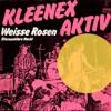 Kleenex- Ep 1