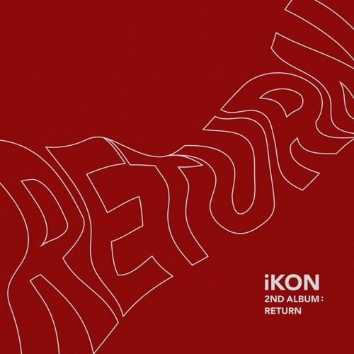 Love Scenario - iKON