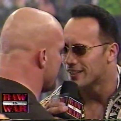 Greetings From Allentown #58: WWF Metal 03-03-2001