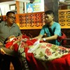Gas Beracun Gunung Ijen, Warga 3 Dusun Mengungsi