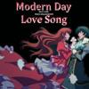 modern day love song (prod. smackdown)